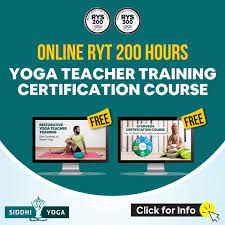how to become a yoga instructor 10