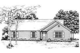 1250 sq ft house plans 3 bedroom fresh ranch style house plan 3 beds 2 00
