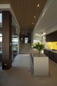 Best Kitchen Interiors 17 Best Images About Best Kitchen Designs On Pinterest Small