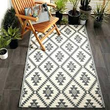 new sears outdoor rugs medium size of living rug at polypropylene mats recycled on a