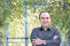 ITESO - Dr. Zabdiel Brito Brito