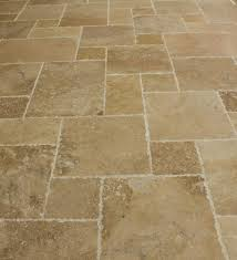 Kitchen Floor Stone Tiles Ideas For Laminate Tile Flooring Carpets Mud Rooms And Stone Tiles