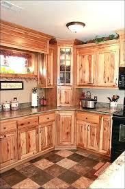 kraftmaid cabinet door styles cabinet door styles cabinet fabulous cabinet door