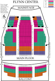 Wilson Theater Seating Chart August Wilson Theater Online Charts Collection