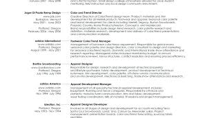 Mla Resume Template Template Best Books Images On Of Template Resume ...