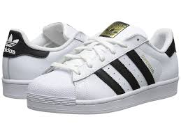 adidas shoes superstar black and white. womens adidas superstar shoes black and white a
