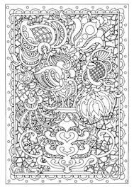 Small Picture Cool Design Coloring Pages To Print Simple Coloring Pages Designs