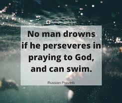 40 Fun And Motivational Swimming Quotes SayingImages New Swim Quotes