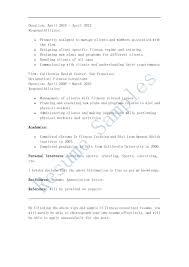 sample resume wellness consultant sample customer service resume sample resume wellness consultant health and wellness consultant resume sample best format resume samples fitness consultant