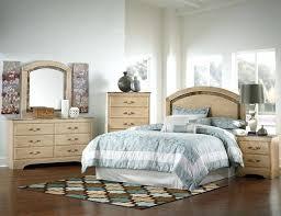 to own bedroom sets to own bedroom furniture sets bed frames aarons aaron bedroom