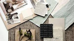 Interior Designer And Decorator Interior Designer Vs Decorator Affan 31