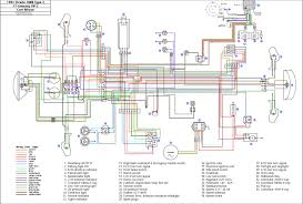 nissan truck wiring diagram wiring library gm horn wiring great design of wiring diagram u2022 rh homewerk co chevrolet wiring diagram 1997