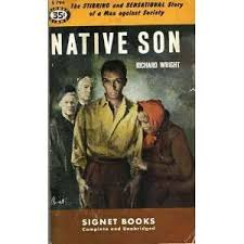 best richard wright our native son images richard wright author awesomely interesting facts images videos