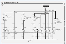 bmw z3 wiring diagram wiring diagrams best bmw z3 audio wiring diagrams wiring diagram data hk bmw z3 wiring diagram bmw z3 wiring diagram