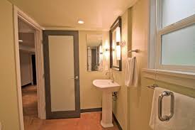 Seattle Bathroom Remodeling Fascinating Seattle Basement Remodels Seattle Architects Motionspace