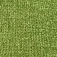 linen look designer soft plain curtain cushion sofa