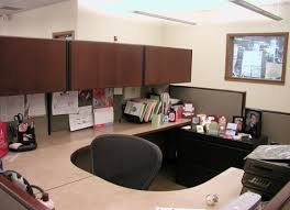 office cubicle ideas. Popular Of Decorating Ideas For Office At Work Collect This Idea Cubicle F