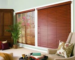full size of better homes and gardens 2 inch faux wood window blinds espresso oak treatments