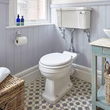 macerator toilet