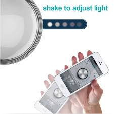 Can Light Speakers Mipow Playbulb Wireless Bluetooth Smart Led Light Bulb