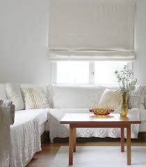 Scandinavia Bedroom Furniture Scandinavian Style Interior Design Gallery Of Scandinavian Style