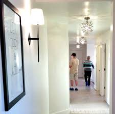 best hallway lighting. Dream-home-decorating-ideas-hallway-lighting Best Hallway Lighting