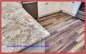 carpet tiles lovely outdoor wood tile enhance first impression pics deck canada