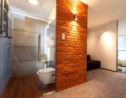 design ideas for bathrooms. Bathroom Designs Kent Design Ideas For Bathrooms