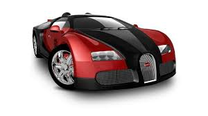Bugatti claims that the chiron makes the dash from zero to 60 mph in a mere 2.3 seconds, and it has a top speed of 261 mph. Bugatti Veyron Pics Review Spec Mileage Cartrade
