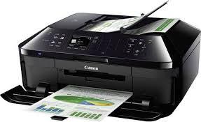 drucker scanner kopierer duplex