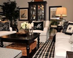 White And Tan Living Room Ideas Carameloffers