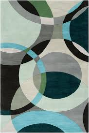 green and grey area rugs awesome best bedroom most turquoise and gray area rug amazing awesome teal and gray area rug home inside teal and gray area rug