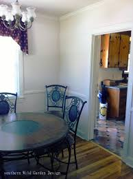 dining room khaki tone: living and dining rooms middot dining