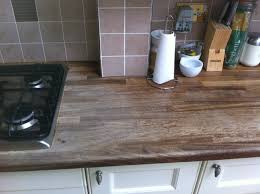 For Kitchen Worktops Kitchen Worktops Caring For Worktops Kitchens4uie