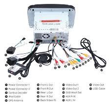 ouku 6 2 wiring diagram diagrams get image about wiring diagram