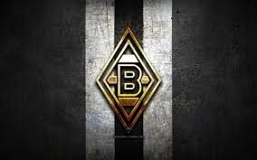 Check spelling or type a new query. Borussia Monchengladbach Soccer Sports Background Wallpapers On Desktop Nexus Image 2521091