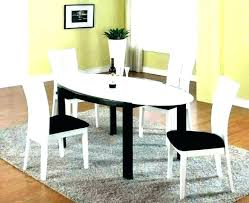 chair pads amazon kitchen chair cushions dining room chair cushion kitchen seat cushions dining room chair