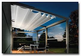 patio cover canvas. Canvas Patio Awnings Fresh Covers Retractable Roller Shades Gazebos Cover I