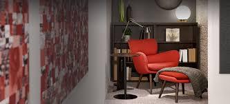 furniture design image. HomePageHeroIris1 Furniture Design Image