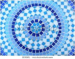 mosaic tile designs. Mosaic Patterns Ideas Tile A Lovely Best Free On Template Designs