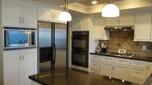 kitchen remodeling services in orange county