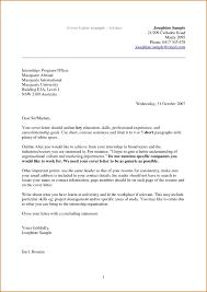 Internship Certificate Letter Sample Doc Fresh Samp Best Of