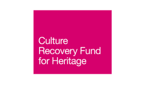 Lichfield Cathedral to receive £364,400 from Culture Recovery Fund - News - Lichfield Cathedral