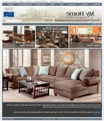 Furniture Stores In Montgomery Alabama