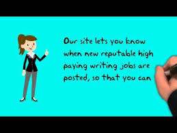 online jobs for college students how to become a lance online jobs for college students how to become a lance writer