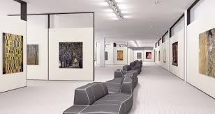 art gallery lighting tips. Full Size Of Interior:great Interior Design Ideas Pune For Inside Pro Great Names Art Gallery Lighting Tips