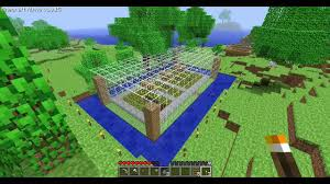 redstone controlled door simple switches discussion redstone controlled door 2 simple switches discussion minecraft discussion minecraft forum minecraft forum