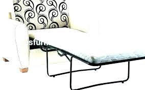 mainstays sofa sleeper flip sleeper chair foam winsome bed mainstays sofa multiple colors mainstays flip sofa mainstays sofa sleeper
