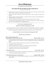 hairdresser resume sample