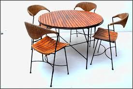 outdoor modern patio furniture modern outdoor. Outdoor Furniture Design Mid Best Century Modern Patio